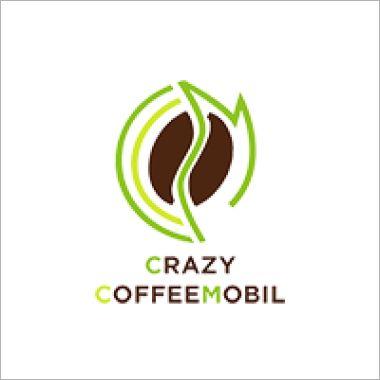 Logo - Crazycoffeemobil - Logo