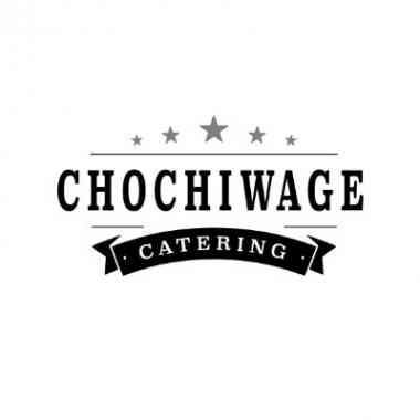 Logo Foodtruck CHOCHIWAGE