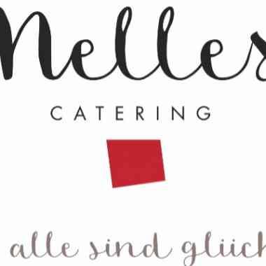 Logo Nelles Catering