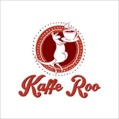 Logo Kafferoo