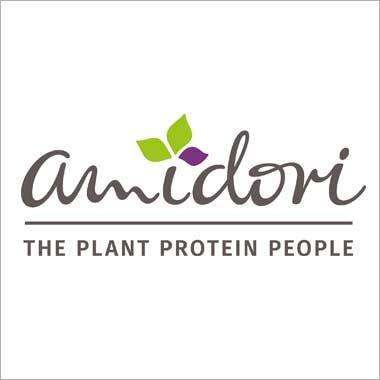 Logo Foodtruck Amidori