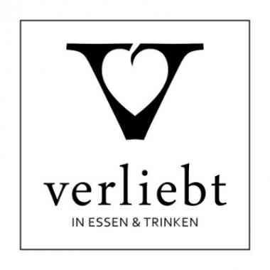 Logo Verliebt-Mobil