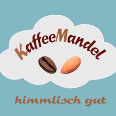 Logo Foodtruck Kaffeemandel KG
