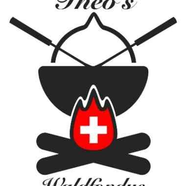 Logo Theos Waldfondue