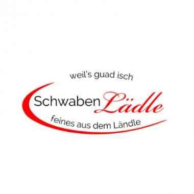 Logo - Schwabenlädle Logo Schwabenlädle