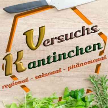 Logo VersuchsKantinchen
