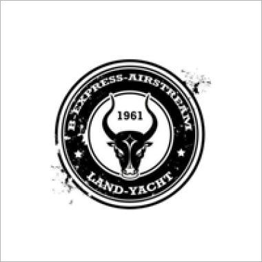 Logo B-Express