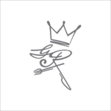 Logo Grillaurant Royal Mobil