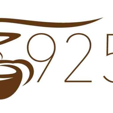 Logo Coffee925