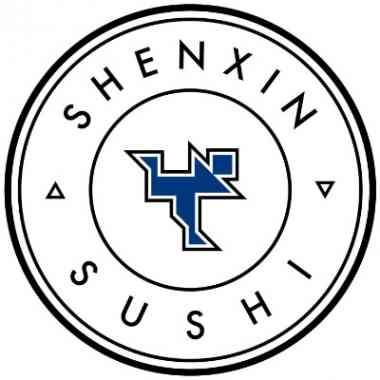 Logo Shenxin