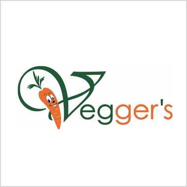 Logo Vegger's