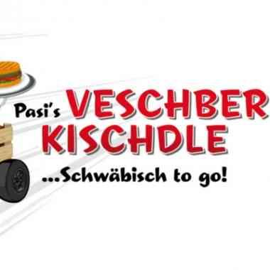 Logo Pasi´s Veschber Kischdle