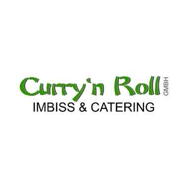 Logo Foodtruck Curry´n Roll GmbH Food-Trailor & Catering