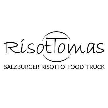 Logo RisotTomas