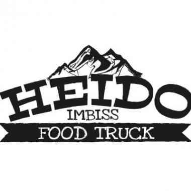 Logo HEIDO