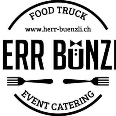 Logo HERR BüNZLI