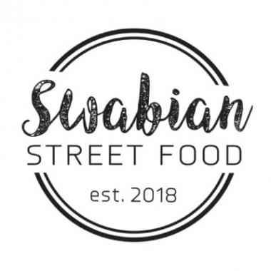 Logo Swabian Streetfood