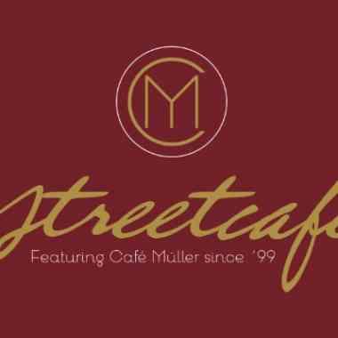 Logo Streetcafe-CM