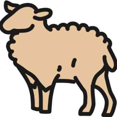 Logo Lammeslust