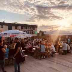 Foodtruck Festival Crailsheim - FTF_Impression