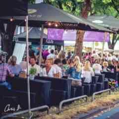 EineStadt-Fest 2019 - Impression 1