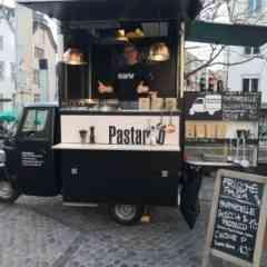 Impressionen Pastardo frische pasta to go & catering