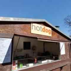 Roe's HotDog's - HotDog's & Pommes
