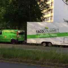 tacogourmet - Impression 2 tacogourmet