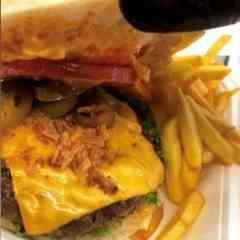 balousfoodtruck - Impression 2 balousfoodtruck