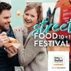 Streetfood Festival - Streetfood 2020