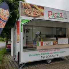 Pizza-Mobil - Impression 2 Pizza-Mobil