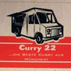 Curry 22 - Impression 3 Curry 22