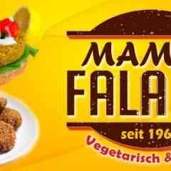 Mama´s Falafel - Impression 3 Mama´s Falafel