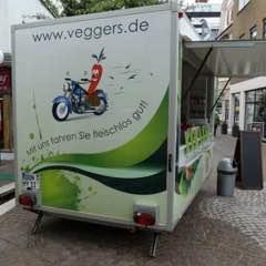 Vegger's - Impression 2
