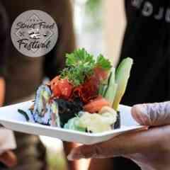 Urban Street Food Festival - Impression 3