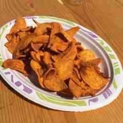 VGNFUN Bornschein - Chips