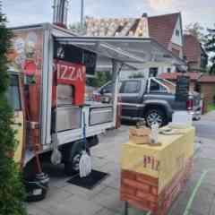 Rollende Pizzeria - Impression 3 Rollende Pizzeria