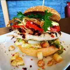 Die Burgermafia - Impression 3 Die Burgermafia