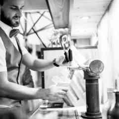 Piaggio Bar - Impression 3 Piaggio Bar