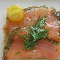 Ziegenpeter-Food - Impression1