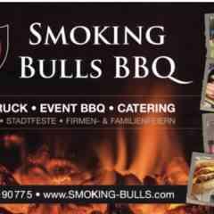 Smoking Bulls BBQ - Impression 3 Smoking Bulls BBQ