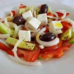 Ifigenia Catering - Impression 3 Ifigenia Catering