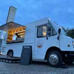 Your-Streetfood Foodtruck Catering & Event - Impression 3 Your-Streetfood Foodtruck Catering & Event