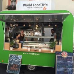 World Food Trip - Impression3
