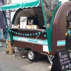 ella´s Coffee & Sweets - Kaffee, Tee, Kakao, Cookies & Co.