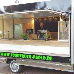 Foodtruck Paolo - Impression3