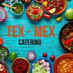 La Patata - Tex-Mex Catering