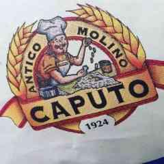 Original neapolitanische Pizza™