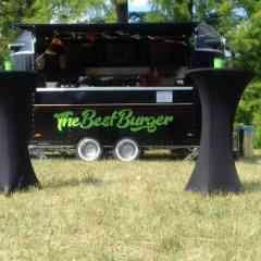 The Best Burger - Impression 3 The Best Burger