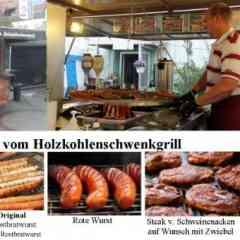 Krecksch - Impression 2 Krecksch